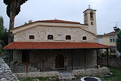 Saint John the Baptist, Serres 08.jpg