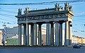Saint Petersburg, Russia (46937822984).jpg