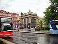 Saint Petersburg Ostrovsky Square Eliseyev Emporium IMG 5670 1280.jpg