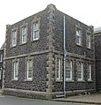 Saint Saviour's Hospital Jersey 3.jpg