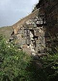 Saint Sion Monastery (29).jpg