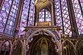 Sainte-Chapelle (20530933962).jpg