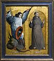 Saints Michael and Francis.jpg