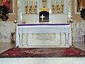 Saints Peter and Paul Cathedral - St. Thomas, U.S. Virgin Islands 10.JPG