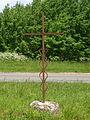 Sainville-FR-28-croix de chemin-07.jpg