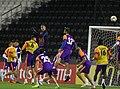 Saipa Football Club T3.jpg