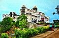 Sajjangarh - Rajasthan - 20170701141432 IMG 4939-01.jpg