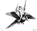 Sakuntala med Ringen, Skuespil af Kalidasas s. 32.png