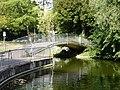 Salamander Stadtpark, Kornwestheim (17).jpg