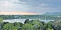 Salim Ali Lake.jpg