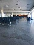Salle d'attente à l'aéroport de Djerba.jpg