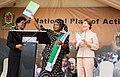 Salma Kikwete and Laura Bush.jpg