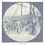 Salmond(1896) pg025 A High Jump.jpg
