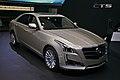 Salon de l'auto de Genève 2014 - 20140305 - Cadillac 3.jpg
