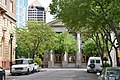 Salt Lake Stock and Mining Exchange Building (6).jpg