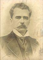 Salvador Brau