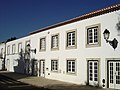 Salvaterra de Magos - Portugal (234879370).jpg