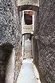 Salzburg - Altstadt - Gstättengasse 1 - 2020 05 26-2.jpg