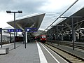 Salzburg Hbf Salzburg Austria - panoramio.jpg