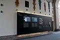 Salzburger Residenz 2014 11 12-28 - Eingang DomQuartier.jpg
