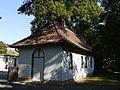 Salzgitter-Lebenstedt - St Nikolaus Kapelle (russ-orth) 2013-09.jpg