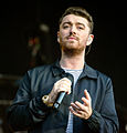 Sam Smith Lollapalooza 2015 (cropped).jpg