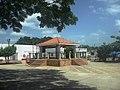 Samahil, Yucatán (02).JPG