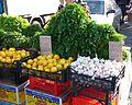 Samara Market 05 (4136883590).jpg
