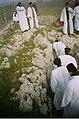 Samaritains garizim 2006.jpg