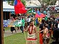 Samoa and Solomon Is (9473744425) (2).jpg