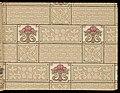 Sample Book, Sears, Roebuck and Co., 1921 (CH 18489011-3).jpg