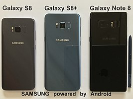 Samsung Galaxy (rear).jpg