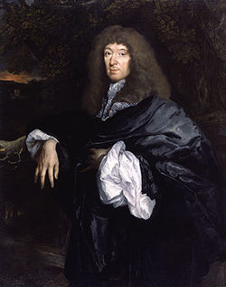 Samuel Butler by Pieter Borsseler.jpg