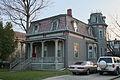 Samuel Farquhar House, Newton, Massachusetts.jpg