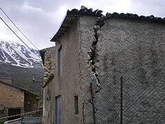 Ocre - Wikipedia