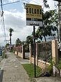 SanPascual,Batangasjf9118 01.JPG
