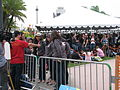 San Diego Comic-Con 2012 - Twilight line (7585242500).jpg