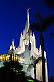 San Diego Mormon Temple.jpg