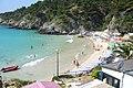 San Domino-Spiaggia - panoramio.jpg
