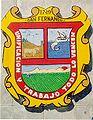 San Fernando Tamaulipas escudo.jpg