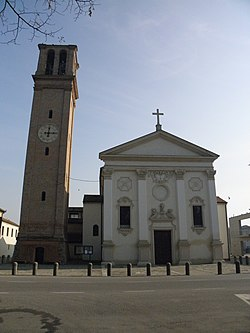 San Giovanni Battista (Vescovana).jpg