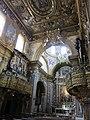 San Gregorio Armeno - interior (Naples) (18938186974).jpg