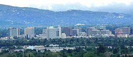 http://upload.wikimedia.org/wikipedia/commons/thumb/c/c2/San_Jose%2C_California%2C_USA.jpg/275px-San_Jose%2C_California%2C_USA.jpg