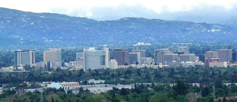 File:San Jose, California, USA.jpg