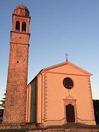 San Mauro Premariacco - Chiesa.jpg