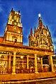 San Miguel Arcangel.jpg