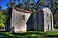 San Miguel Breamo 11004TM.jpg