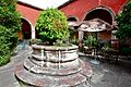 San Miguel de Allende, México (24216325924).jpg