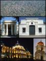 San Miguel de Tucuman Montaje.png