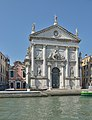 San Stae on the Grand Canal sunny.jpg